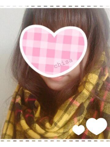 「寒いですね??」11/20日(火) 11:07 | 小牧 千紗の写メ・風俗動画