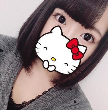 「幸せ」11/20(火) 11:54 | るるの写メ・風俗動画