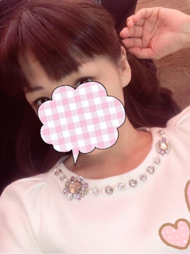 しゅきーーーん★ 11-20 12:30 | ちなみの写メ・風俗動画
