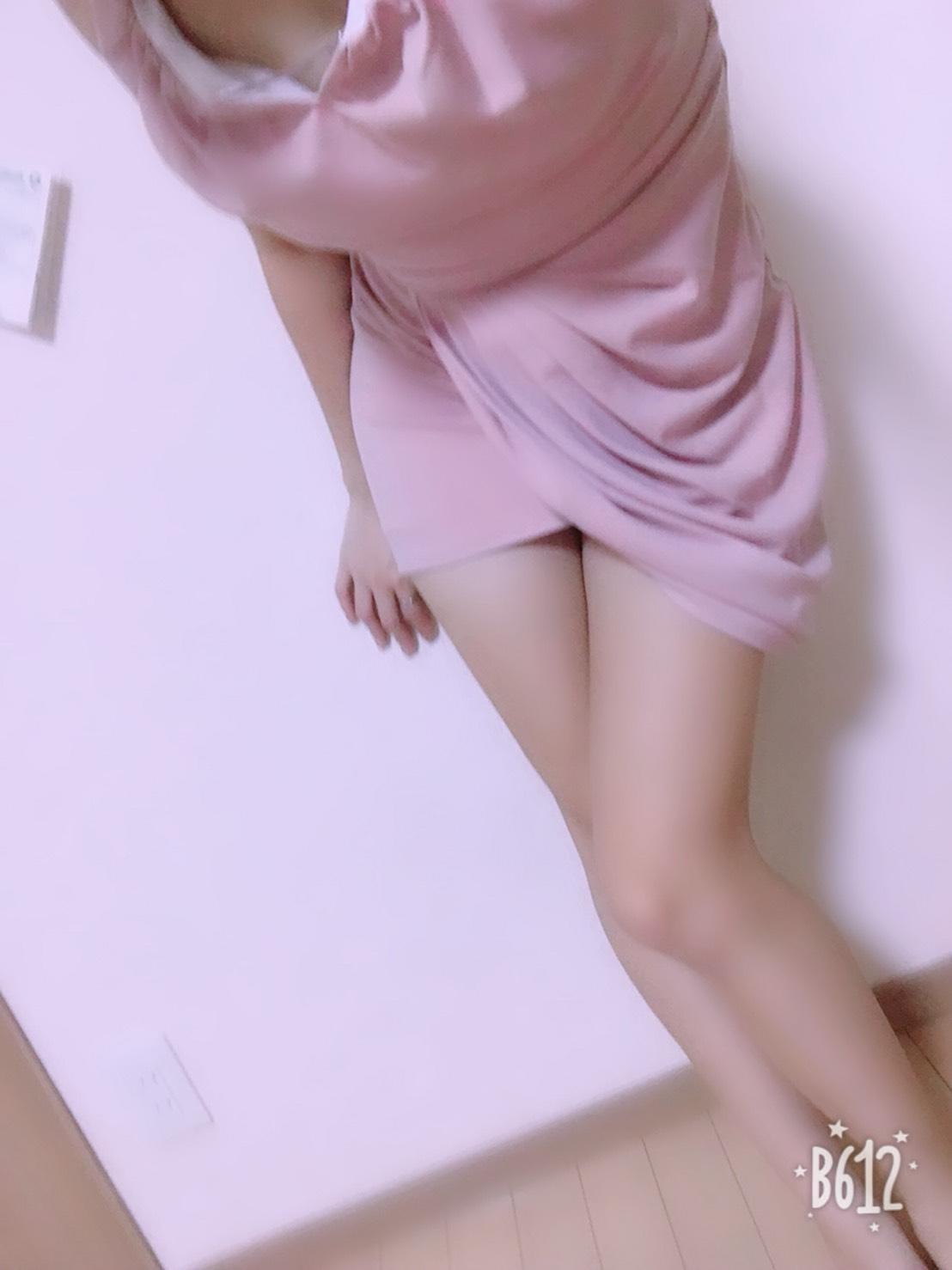 「出勤ですっ♡」11/20(火) 13:42 | 立花 優香の写メ・風俗動画