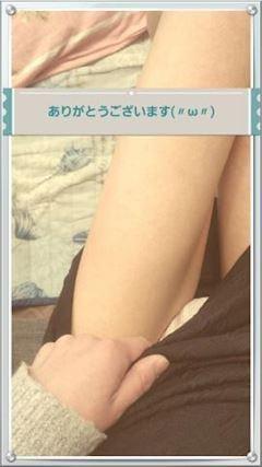 「今日もありがとうございます(*^-^*)」11/20(火) 15:30 | ジュリの写メ・風俗動画