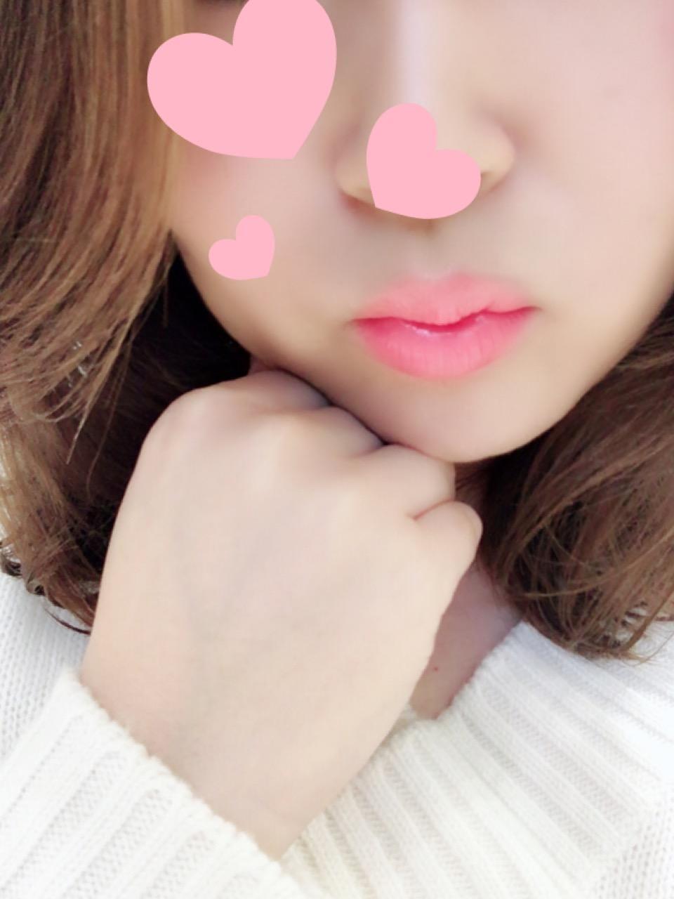「理子です」11/20(火) 15:45 | 理子の写メ・風俗動画
