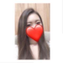 「こんにちわ☆」11/20日(火) 16:20 | 新人 さゆみの写メ・風俗動画