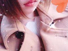 「出勤です??♀?」11/20日(火) 16:30 | 新人 いのりの写メ・風俗動画