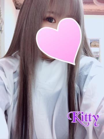 「前乗り??♀??」11/20(火) 17:22 | キティ☆絶対キマります☆の写メ・風俗動画
