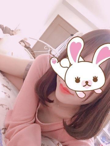 「おはようございます♡」11/20(火) 18:09 | リンの写メ・風俗動画