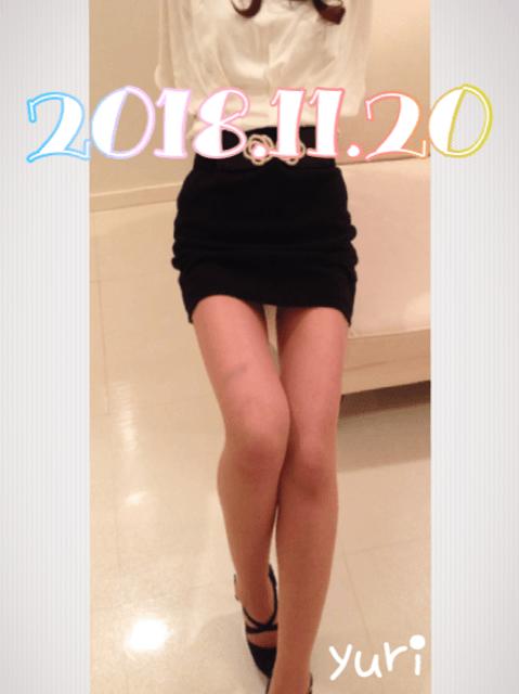 「こんばんは」11/20(火) 19:08   ゆりの写メ・風俗動画