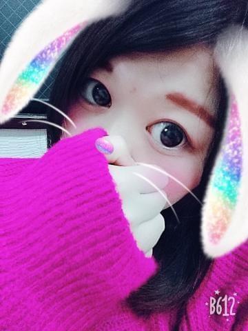 「[お題]from:新大阪の味道楽さん」11/20(火) 19:36 | のいの写メ・風俗動画