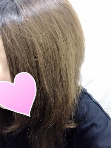 「出勤」11/20(火) 19:40   こはくの写メ・風俗動画