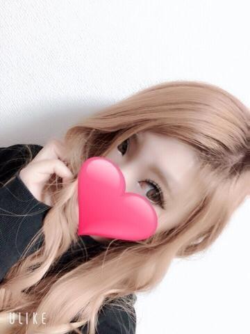 「???」11/20(火) 20:14 | くらんの写メ・風俗動画