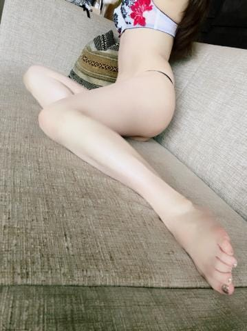 希崎 奈央「お礼?アマーレの?さん」11/20(火) 20:14 | 希崎 奈央の写メ・風俗動画