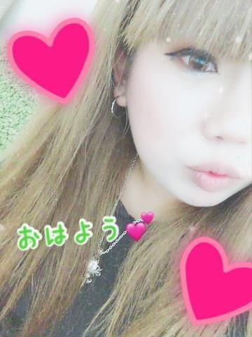 つばき「♡おはよう♡」11/20(火) 20:28 | つばきの写メ・風俗動画