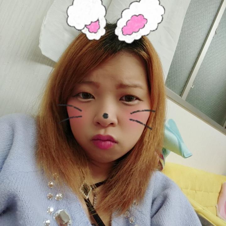 「出勤なぅ」11/20(火) 20:35 | るるの写メ・風俗動画