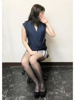 大空 司「[見たよ!ありがとう!]:フォトギャラリー」11/20(火) 21:07 | 大空 司の写メ・風俗動画