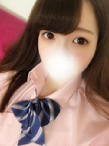 みう「待ってるよ!♡」11/20(火) 21:27   みうの写メ・風俗動画