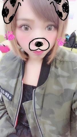もも「自撮りー可愛い機能がいっぱい♡」11/20(火) 21:41   ももの写メ・風俗動画