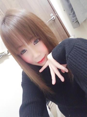 「お勉強☆休憩☆」11/20(火) 22:13 | にゃるの写メ・風俗動画