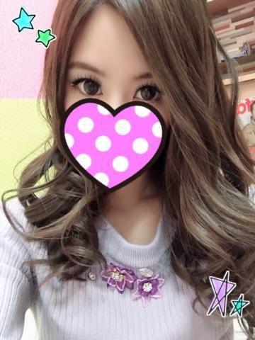 「??」11/20(火) 22:15   るなの写メ・風俗動画