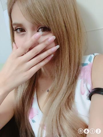 りさ「こんばんは♡」11/20(火) 22:23   りさの写メ・風俗動画