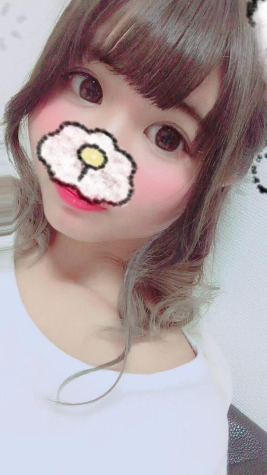 「お休みになりました」11/20(火) 22:46 | ゆらの写メ・風俗動画