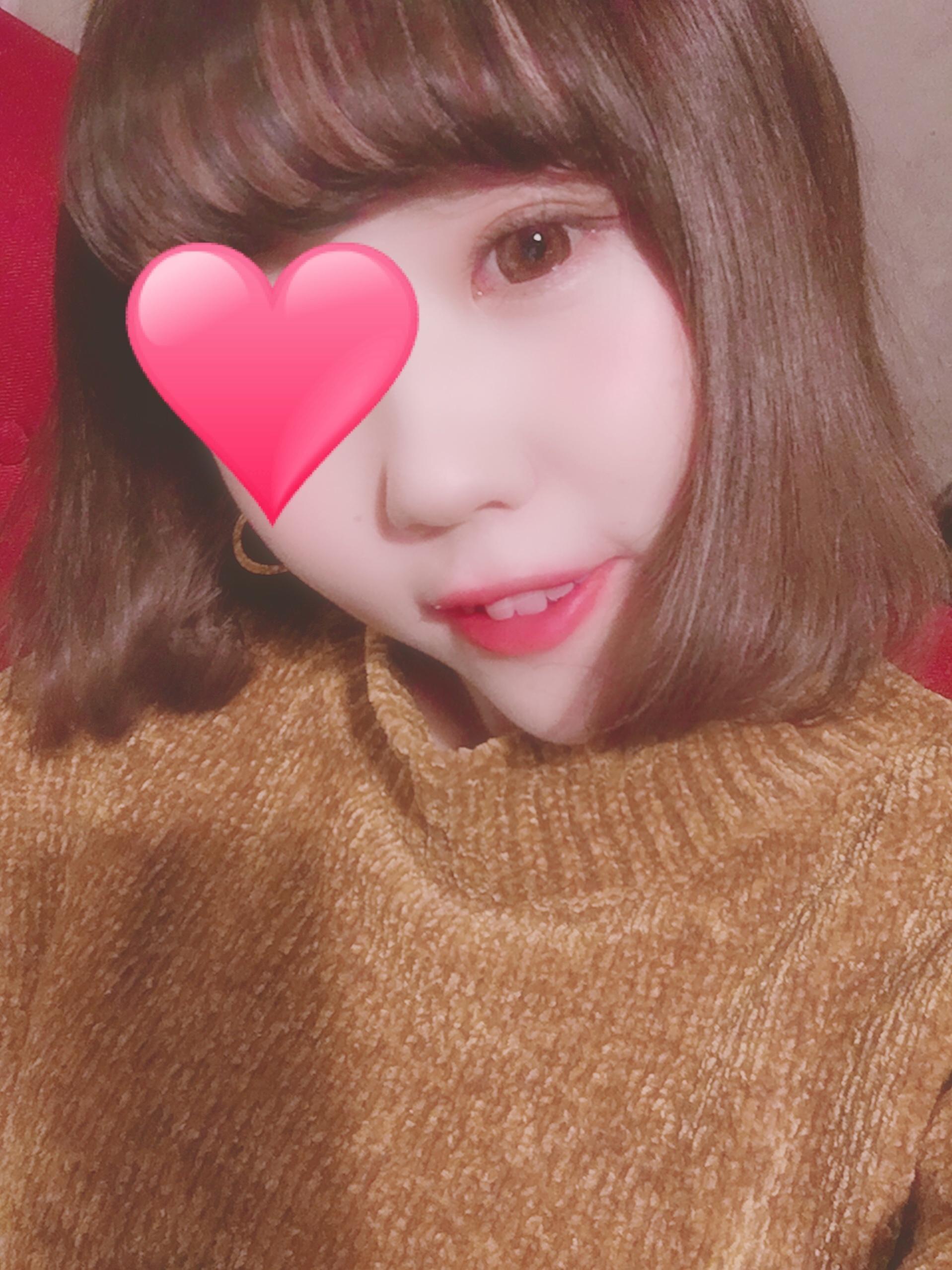 「待機中?」11/20日(火) 22:47 | ゆにの写メ・風俗動画