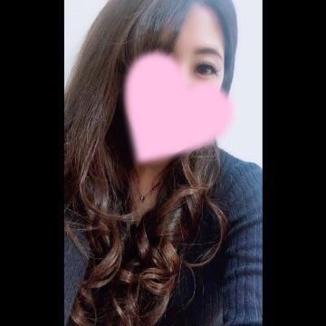 「♡」11/20日(火) 22:54 | CHARA【未経験・チャラ】の写メ・風俗動画