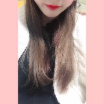 「??」11/20日(火) 23:08 | 藤田 みりの写メ・風俗動画