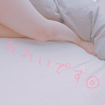 「待機中」11/20日(火) 23:17 | マナの写メ・風俗動画