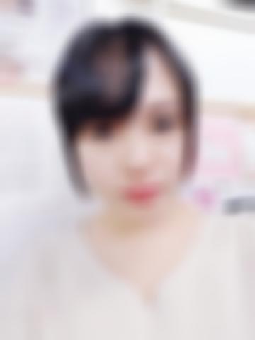 アサミ「次回は!!」11/20(火) 23:40 | アサミの写メ・風俗動画