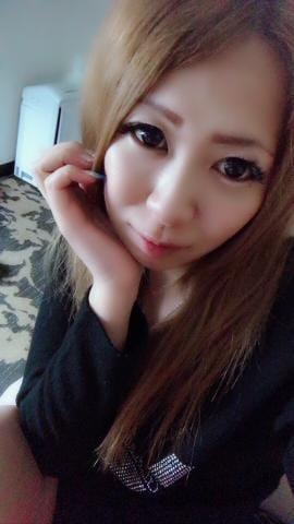 りおな「こんばんわ!」11/20(火) 23:52 | りおなの写メ・風俗動画