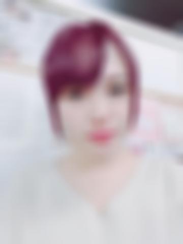 アサミ「おやすみ…✴️」11/21(水) 00:39 | アサミの写メ・風俗動画