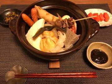 「ひとみ食堂」11/21(水) 00:41 | ひとみの写メ・風俗動画
