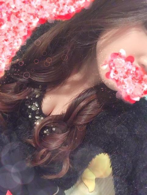 「11/20......初日記」11/21(水) 01:03 | りんの写メ・風俗動画