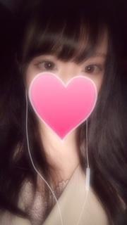 「おはようございますっ」11/21(水) 01:05 | 泉 環奈の写メ・風俗動画