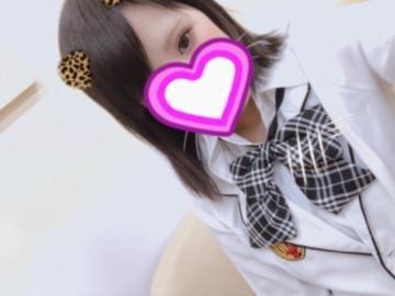「体験入店!」11/21(水) 01:17   きららの写メ・風俗動画