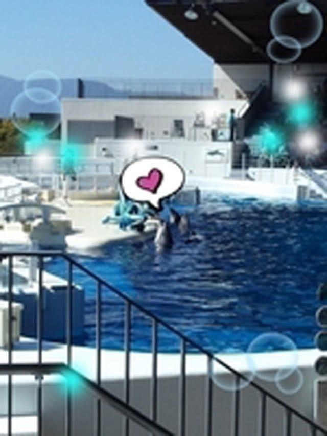 「秋山です。待機してます。」11/21(水) 01:20 | 秋山莉緒(りお)の写メ・風俗動画