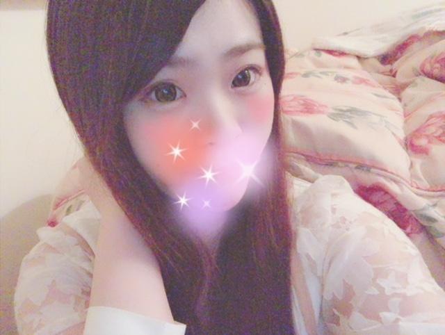 「しゅっきん」11/21(水) 01:30 | Sachino(さちの)の写メ・風俗動画