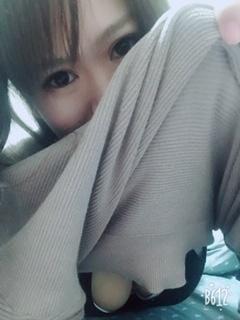 「アリストンホテルのお客様\(^-^)/」11/21(水) 01:45 | こころの写メ・風俗動画