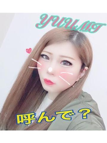 ゆうみ「ゆうみ」11/21(水) 01:52 | ゆうみの写メ・風俗動画