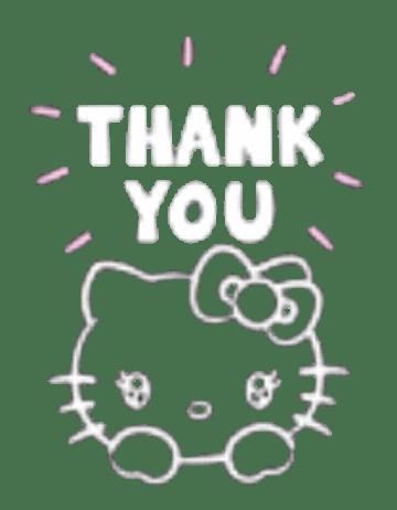 メイ「受付終了&11/20のお礼♪」11/21(水) 02:13 | メイの写メ・風俗動画