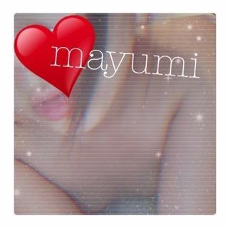 「まだまだ♡」11/21(水) 02:27 | Mayumi(まゆみ)の写メ・風俗動画
