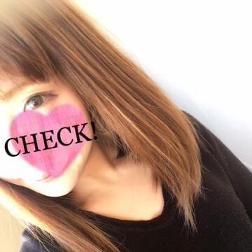 「今!![お題]from:大阪万博さん」11/21(水) 02:33 | なつかの写メ・風俗動画