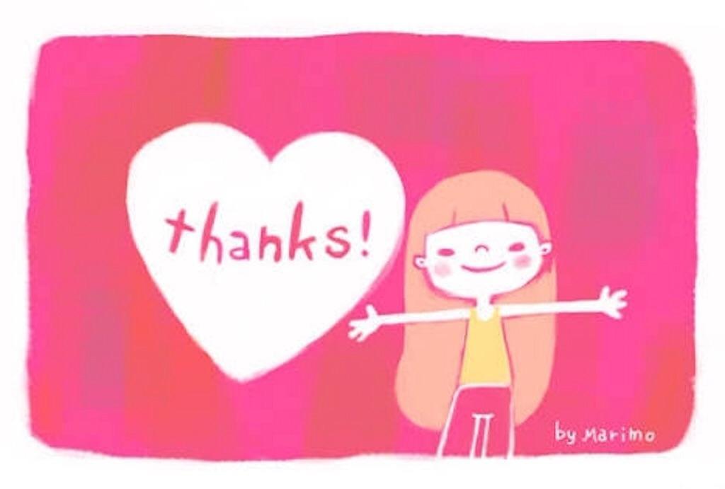 「本当にありがとうございました!」11/21(水) 03:41 | 藤浪(ふじなみ)の写メ・風俗動画