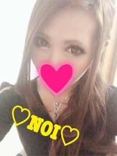 のいです☆☆ 11-21 03:42 | のいの写メ・風俗動画