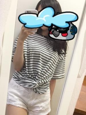 「ありがとぉ」11/21日(水) 04:04 | ありさの写メ・風俗動画