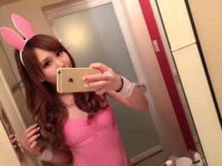 「おにゅー」11/21日(水) 04:42 | リリコ の写メ・風俗動画