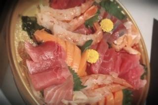 「ありがとうこざいました」11/21(水) 05:41 | 西川(にしかわ)の写メ・風俗動画