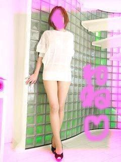 「KKRホテルのU様♪」11/21(水) 06:22   ねねの写メ・風俗動画