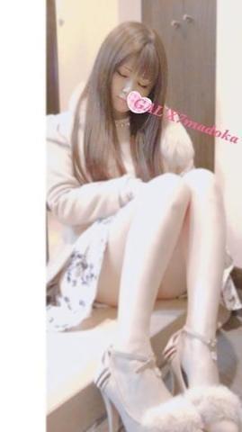 ♡ヒール♡ 11-21 07:42   まどか【清楚なお嬢様】の写メ・風俗動画