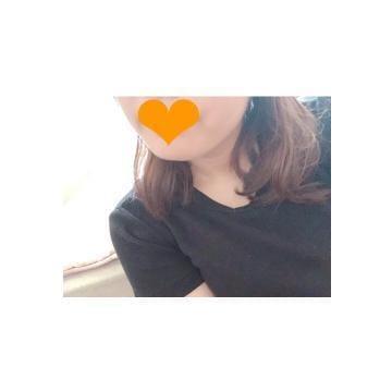 「☀︎☀︎」11/21日(水) 07:58 | まみの写メ・風俗動画